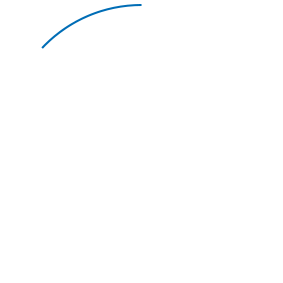 86% of health care cost in U.S. caused by chronic conditions*